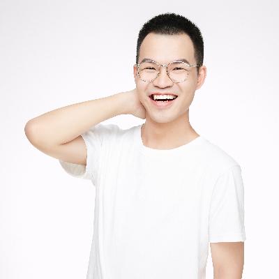 新东方陈胜桂老师