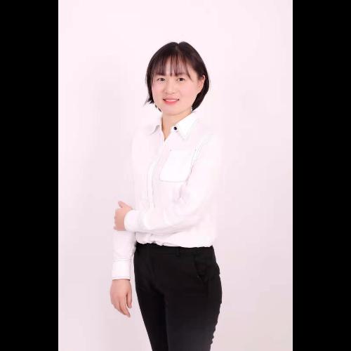 新东方周惠娟老师