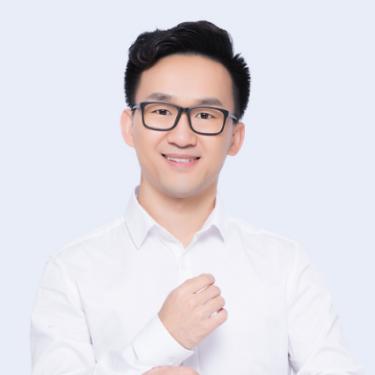 新东方袁军老师