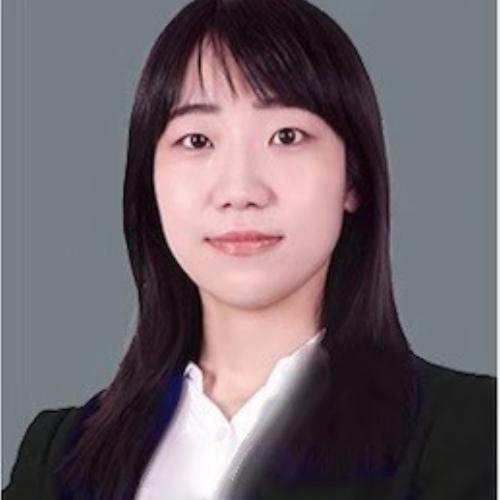 新东方苏李老师