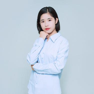 新东方苏丽芳老师