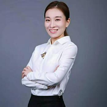 新东方崔晶老师