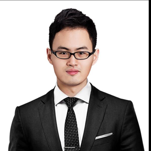 新东方李丰贤老师