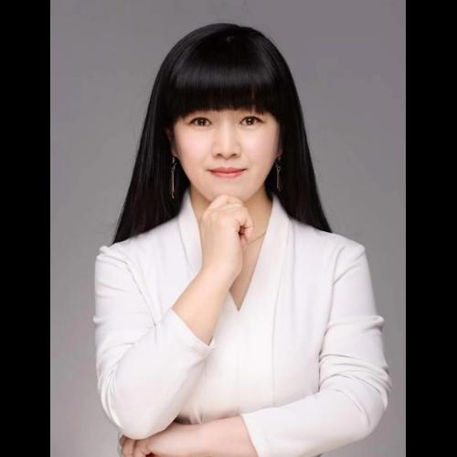 新东方徐红伟老师