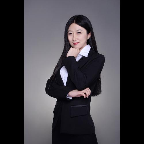 新东方王焱老师