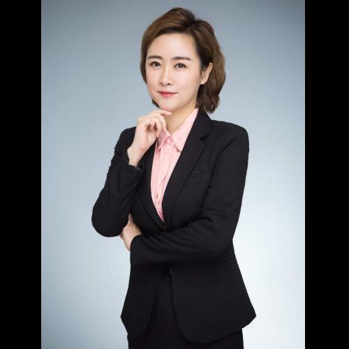 新东方李桃老师