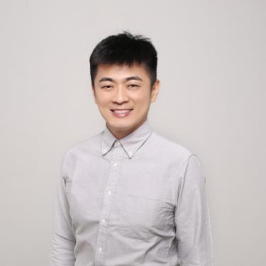 新东方景龙潭老师