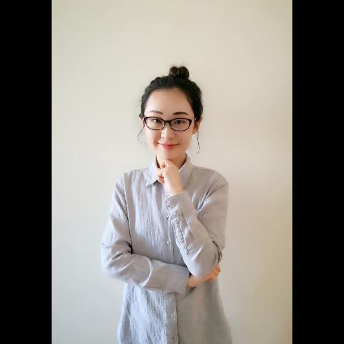 新东方冯迪老师