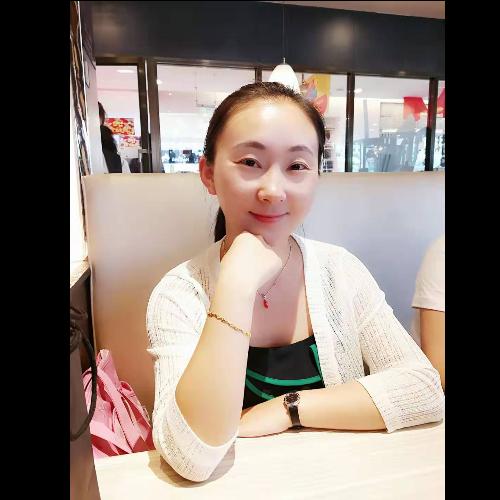 新东方陈薇老师