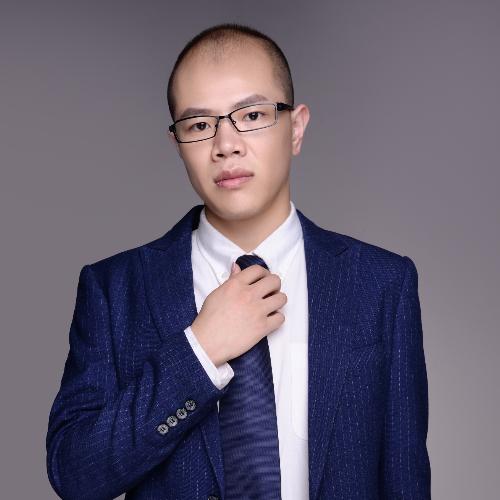 福州新东方袁杰