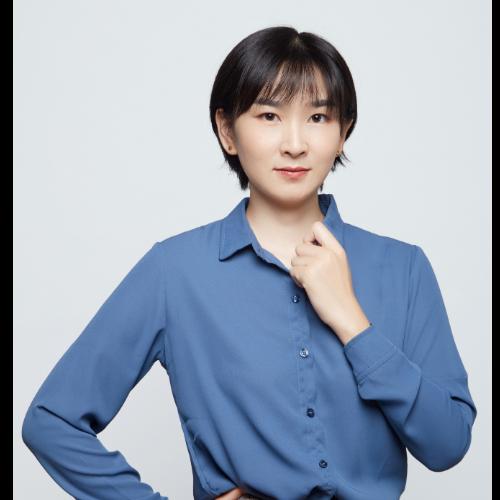 新东方孙颖老师