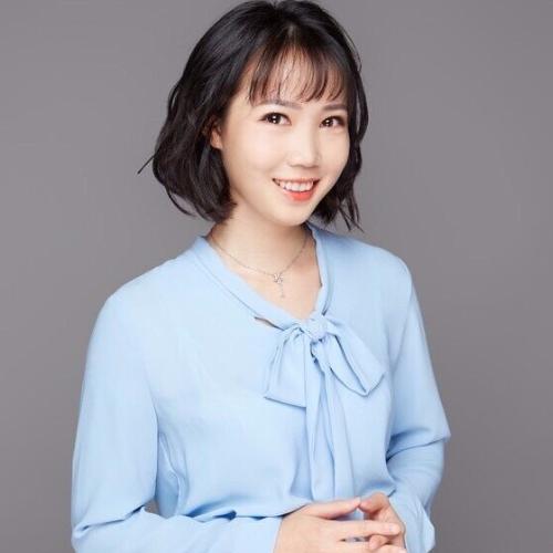 新东方吴信子老师