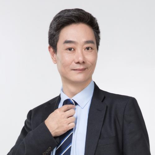 新东方郑轶老师