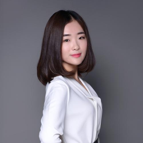 新东方李海燕老师