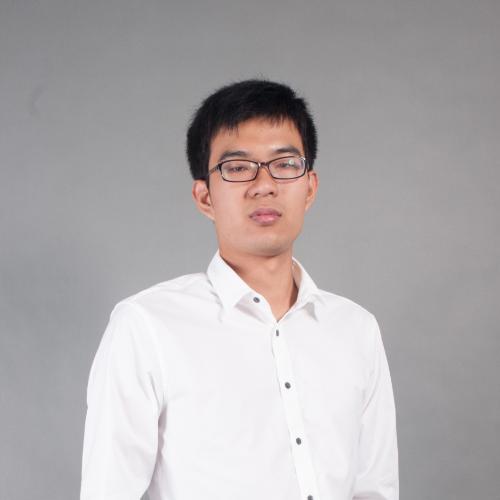 新东方宋桂震老师