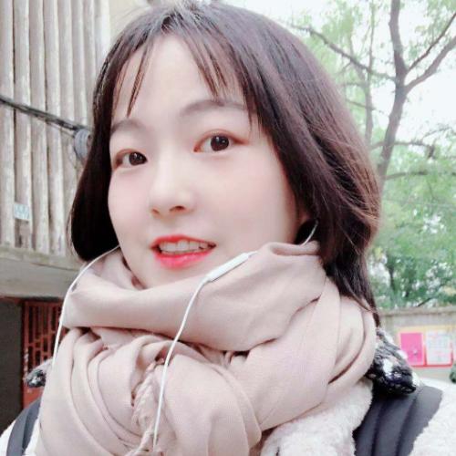 武汉新东方黄璇2