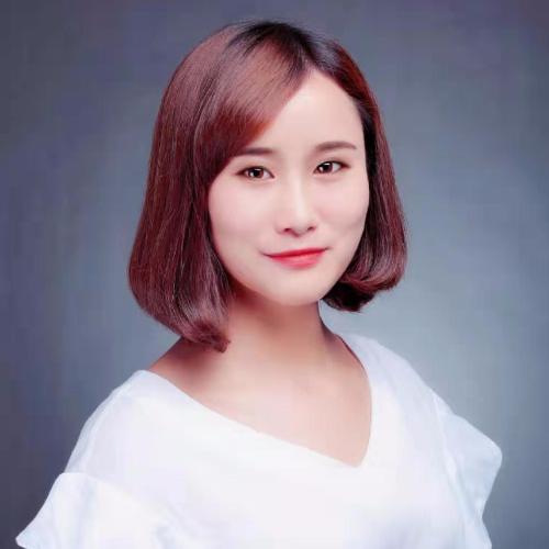 新东方陈广满老师