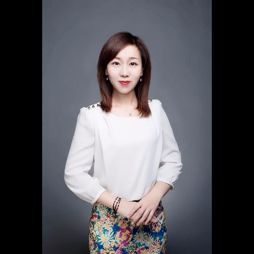 新东方董婷老师