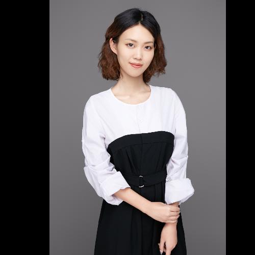 新东方徐海静老师