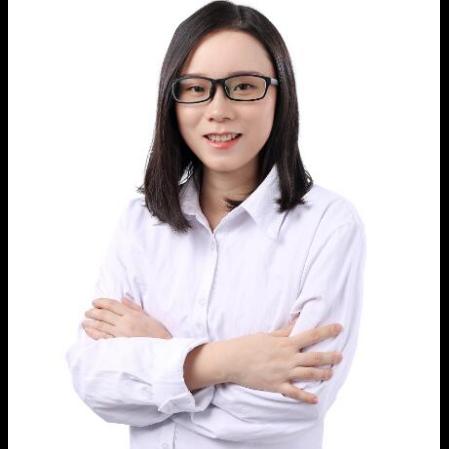 新东方李微老师