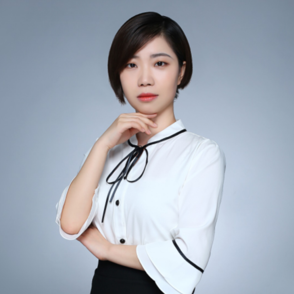 新东方刘博楠老师