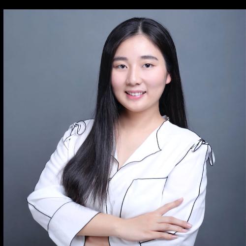 新东方郭培培老师