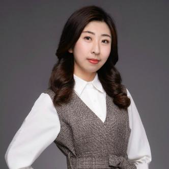 新东方刘珊珊老师