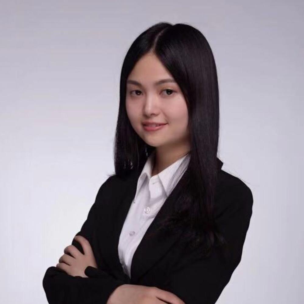 新东方李月老师
