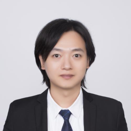 新东方潘阳老师