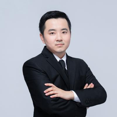 新东方王波老师