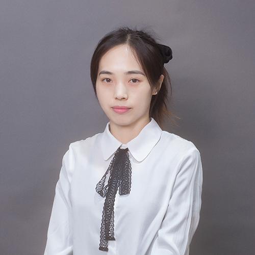 新东方李丽老师