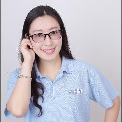 新东方赵昕老师