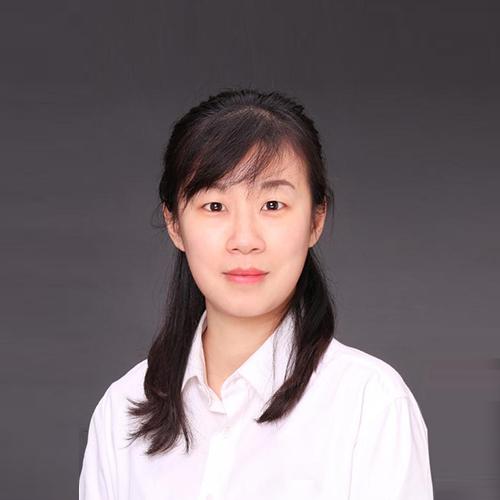 新东方王玲老师