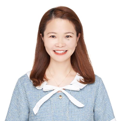 新东方赵玉娟老师