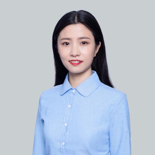 新东方李佳楠老师