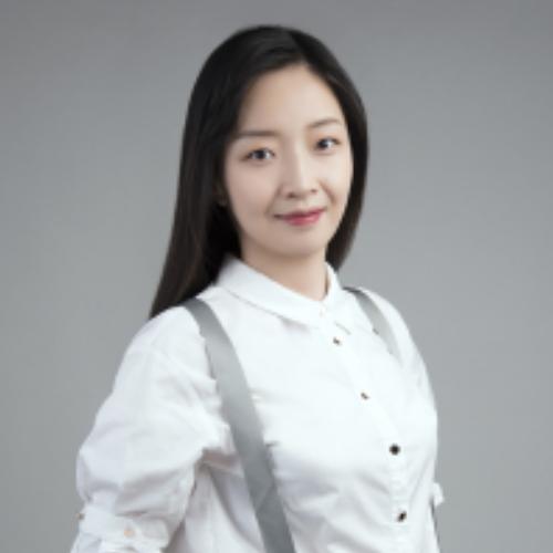 新东方徐丽娜老师