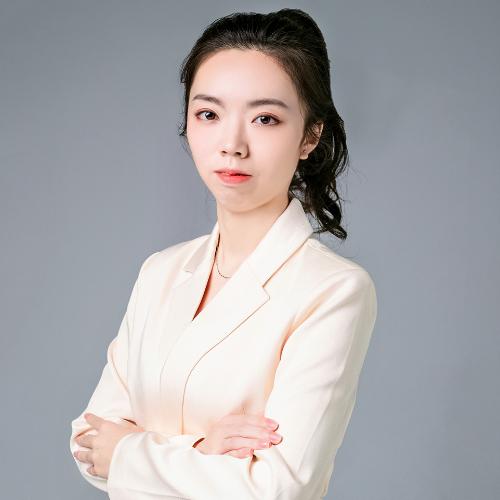新东方袁文娟老师