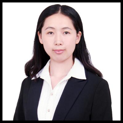 新东方闫菊凯老师
