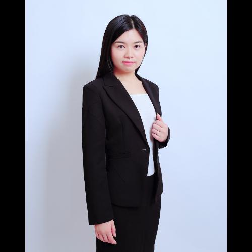新东方王佳丽老师