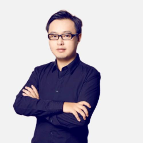 新东方刘轶恒老师