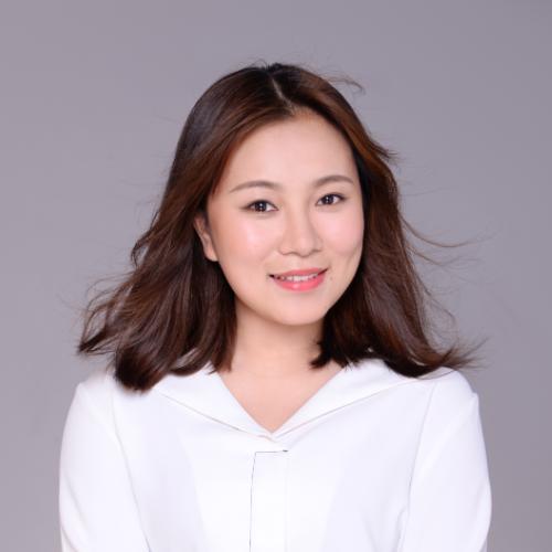 新东方吴培培老师