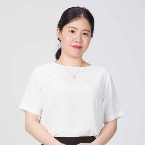新东方陈捷老师