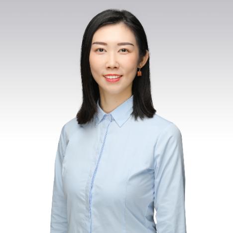 深圳新东方彭雨田