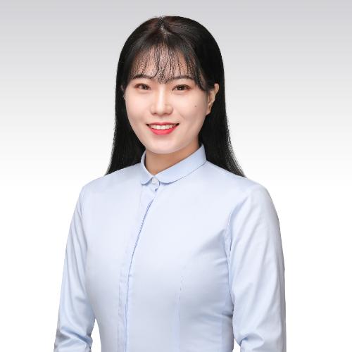 新东方赵营老师