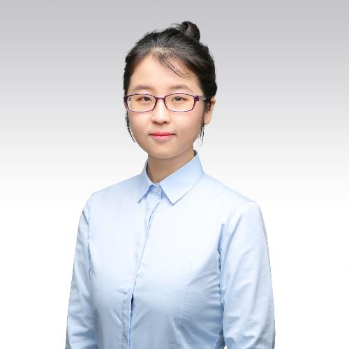 新东方王燕丹老师