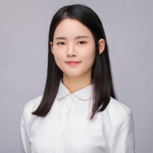 新东方陈飘逸老师