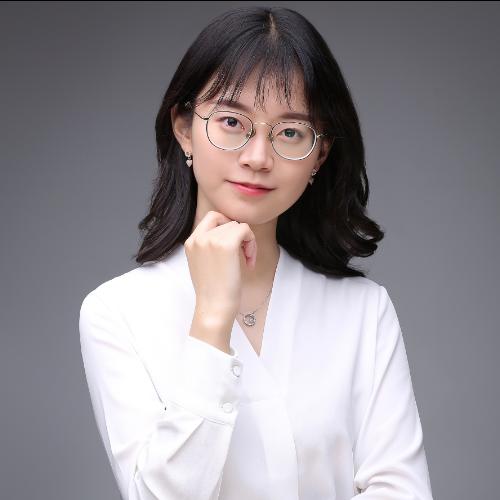 新东方倪丽君老师