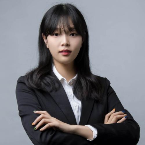 新东方杨童垚老师