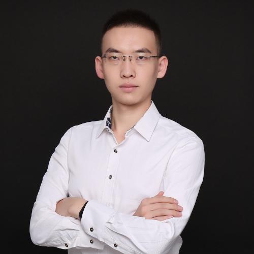 新东方王泽民老师