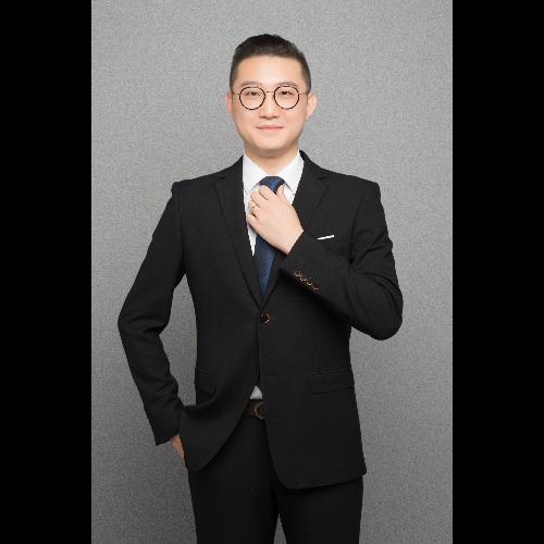 新东方吴文龙老师